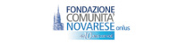 Novarese Onlus Community Foundation