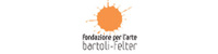 Bartoli-Felter Art Foundation